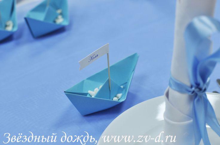 Beach Wedding Place Cards. Sea Wedding Place Cards. Nautical Wedding Place Cards. Идеи рассадочных карточек для морской свадьбы.