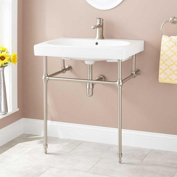 Bathroom Sinks Limerick 475 best o'c residence images on pinterest | bathroom ideas