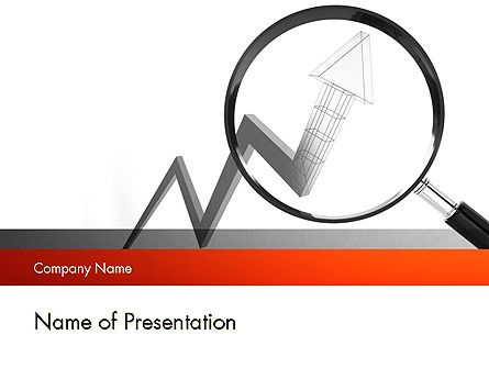 http://www.pptstar.com/powerpoint/template/trends-analysis/ Trends Analysis Presentation Template