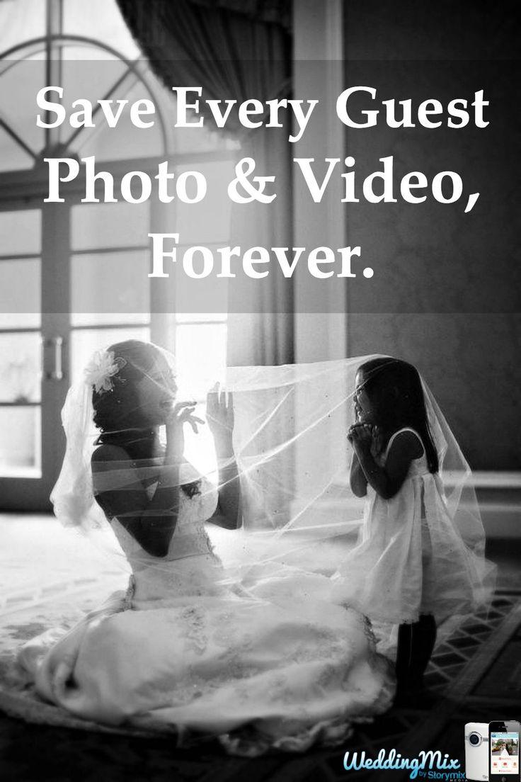 21 best wedding video ideas images on Pinterest | Wedding stuff ...