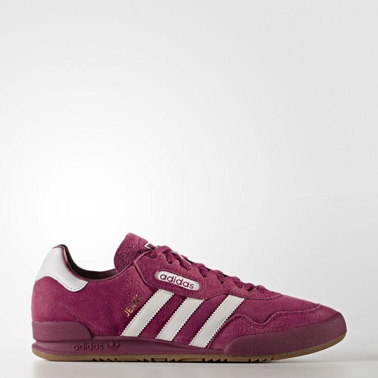 Nu 15% Korting: Sneakers ?haven? Maintenant, 15% De Réduction: Port De Chaussures De Sport? Adidas Originals Adidas Originals