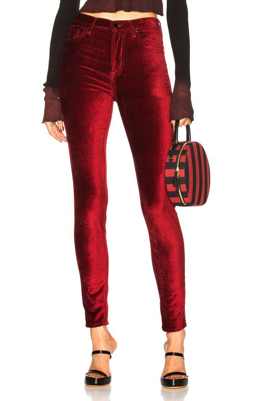 46 best PANTALONES images on Pinterest | Trousers, Adidas gazelle ...