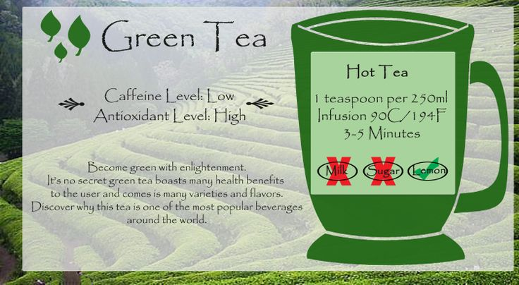 Become green with enlightenment  @ http://www.onevillageteas.com/ for all the best  green #tea