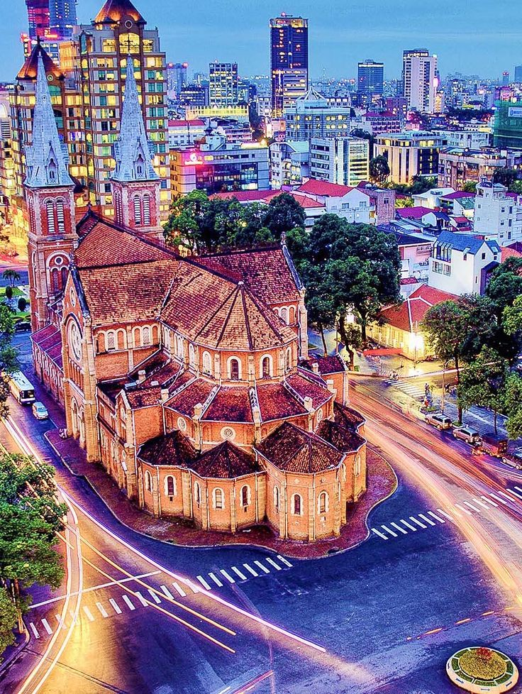 8Day Tour of Vietnam with Air from Gate 1 Travel. Price