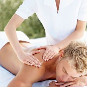 research US Job=Massage Therapist Hourly Rate