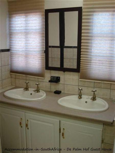 Accommodation at De Palm Hof Guest House. http://www.accommodation-in-southafrica.co.za/Gauteng/Pretoria(Tshwane)/DePalmhofGuesthouse.aspx