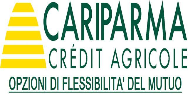 Quali sono le #opzioni di #flessibilità del #mutuo #Cariparma ? Cosa offrono questa #opzione #flessibile sui #pagamenti e le #rate per i #mutuatari ? Sono convenienti?