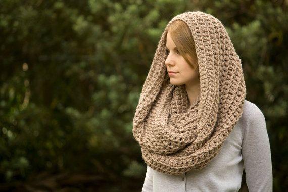 21 Best For Kat Images On Pinterest Crochet Cowls Crochet Pattern