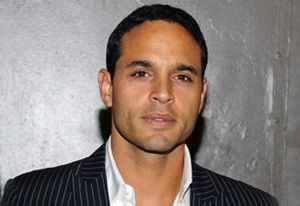 Daniel SunjataSexy, Beautiful Men, Hollywood Hotties, Daniel Sunjata, Daniel Sanjata Actor, Eye Candies, Beautiful People, Creatures God, Beautiful Creatures
