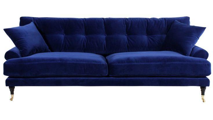 blå-soffa-sammet-howard