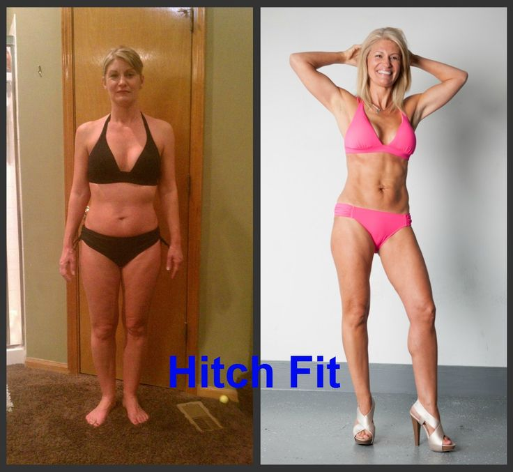 95 best images about fit over 40 before and after weight for To do before 40