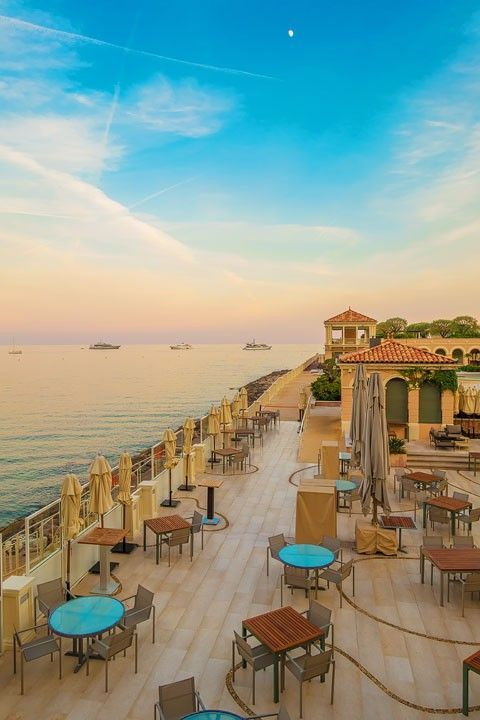Best Things to See & Do in Monte Carlo, Monaco.