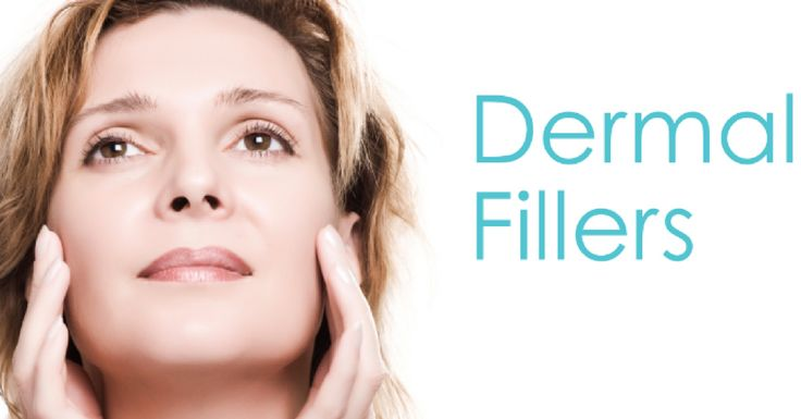 Is Dermal Fillers Cost Worth It? #‎dermalfillers #‎facialfillers #‎westpalmbeach #‎palmbeachgardens #‎boyntonbeach