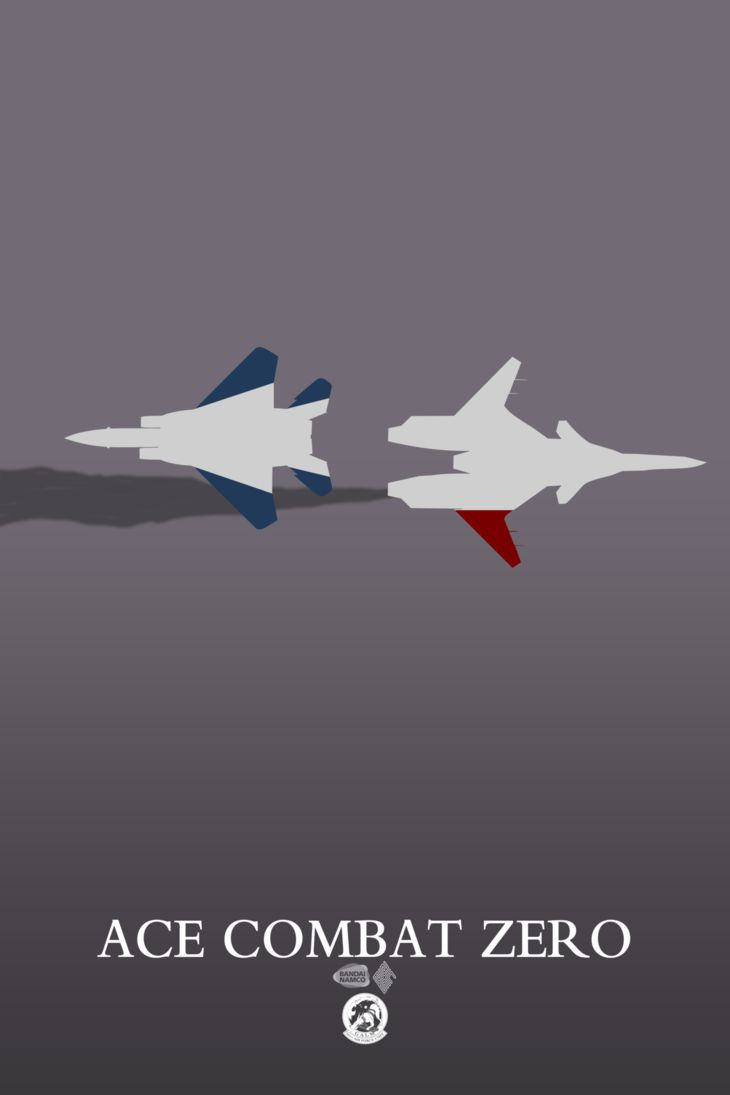 47 best Ace Combat images on Pinterest | Fighter jets, Military ...