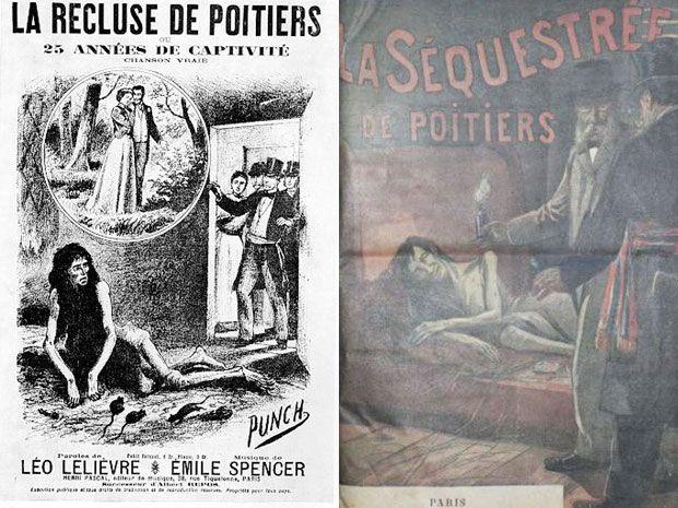 20 Best Blanche Monnier Images On Pinterest Attic Loft