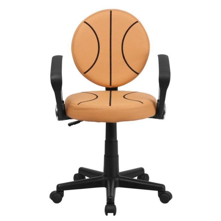 Best + Ergonomic chair ideas on Pinterest