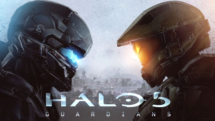 Halo 5: Guardians 2015 Hottest Holiday Gamer Gifts - http://movietvtechgeeks.com/halo-5-guardians-2015-hottest-holiday-gamer-gifts/-Without a doubt, Halo is hands down one of the most successful video game series of all time.