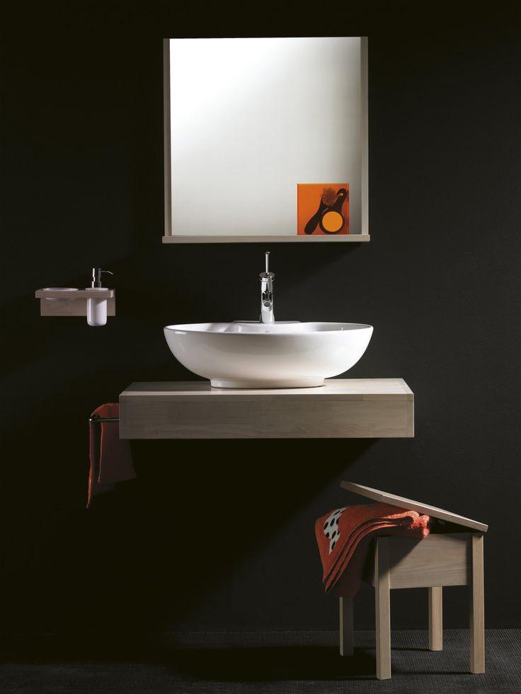 15 best lavabos de porcelana oval images on pinterest for Embellecedor rebosadero lavabo
