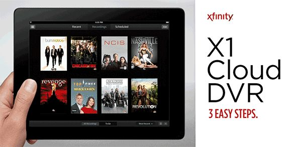 Best 25 Comcast Xfinity Ideas On Pinterest Samsung Gear