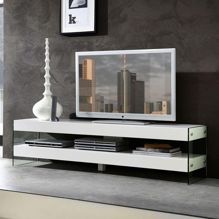 53 best images about design on pinterest. Black Bedroom Furniture Sets. Home Design Ideas