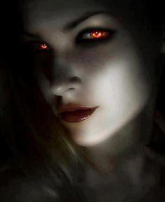 https://i.pinimg.com/736x/67/aa/7c/67aa7cb649bdeff419b9da5c982ac775--vampire-books-vampire-eyes.jpg