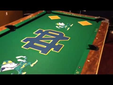 Pool table mover & movers recover Dallas tx - http://pooltabletoday.com/pool-table-mover-movers-recover-dallas-tx/