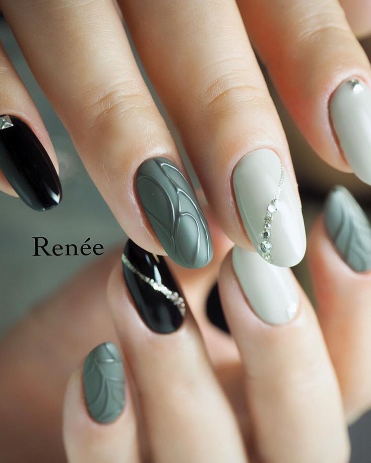 Have asian nail designs agree