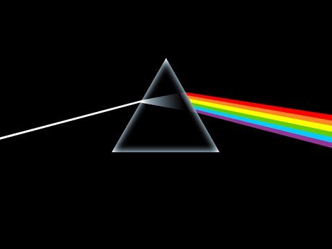 Pink Floyd - Breathe,  Listen with me....  https://www.youtube.com/watch?v=mrojrDCI02k