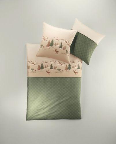 8 besten vorhangstoffe bilder auf pinterest baumwollstoff haushalt und landhaus. Black Bedroom Furniture Sets. Home Design Ideas