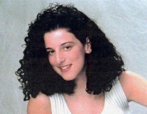 Chandra Levy murder: Still unsolved, still a mystery – If Ingmar Guandique didn't kill her, who did? | Bonnie's Blog of Crime