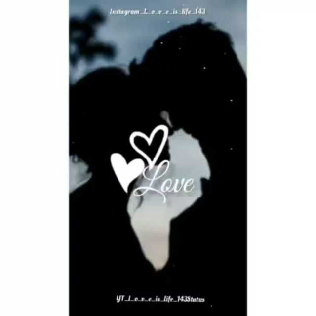 Pin By Mr Akash On Pinterest Romantic Songs Video Romantic Love Song Cute Love Songs
