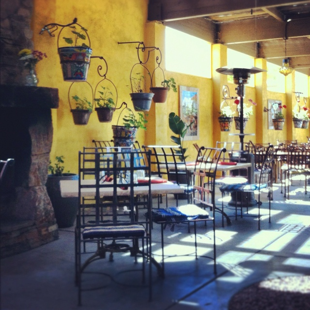 Mexican Restaurant In Fountain Hills, AZ