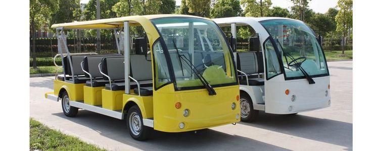 MOTIVAS-FREEDOM:: Ηλεκτρικά και Βενζινοκινητα σκούτερ, ATV , Golf ...