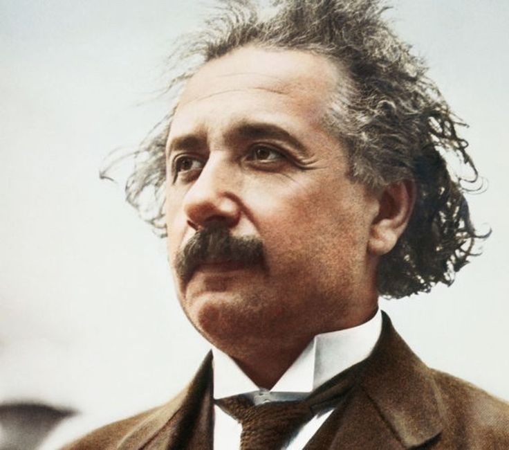 To celebrate Albert Einstein's birthday on March 14, which also happens to be Pi Day, we're taking a look at some fascinating facts about one of science's most intriguing geniuses and one of mathematics' most intriguing numbers.