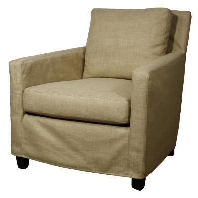 TWO IN STOCK   Randi Slipcover Accent Chair  31 w X 34 d. 183 best 2017 Living Room images on Pinterest   Renting  Accent