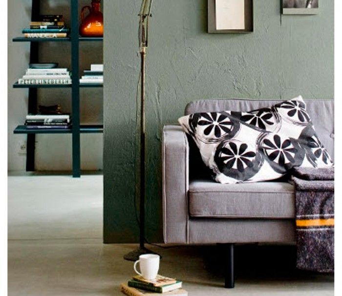 11 best bank images on pinterest living room ideas live and at home