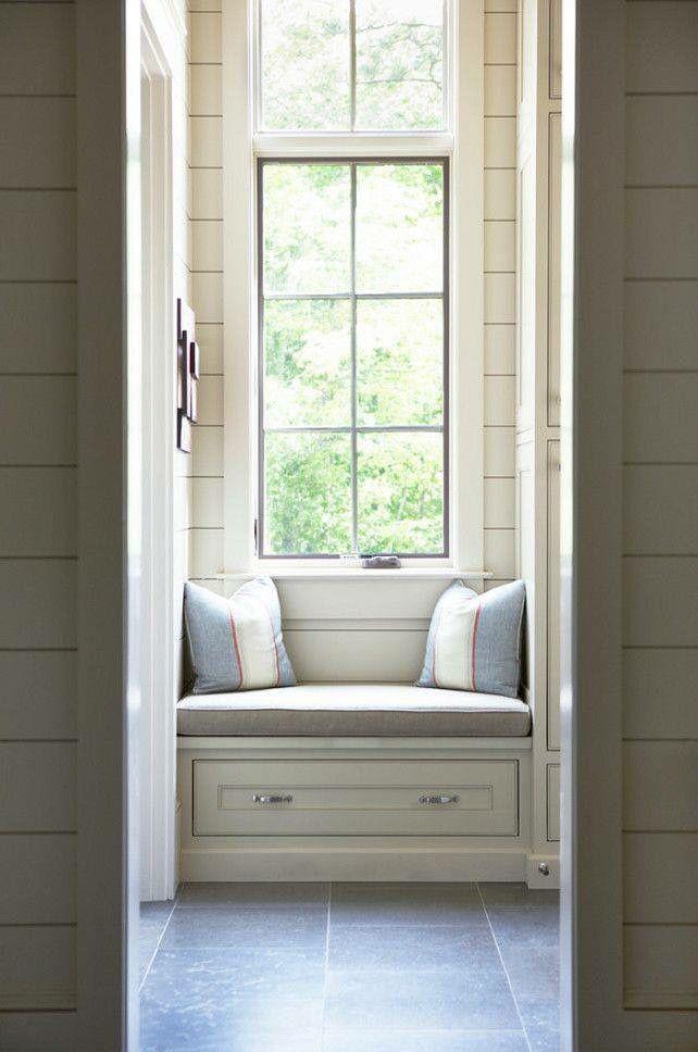 90 best Window Seat / Seating Area images on Pinterest | Arquitetura ...