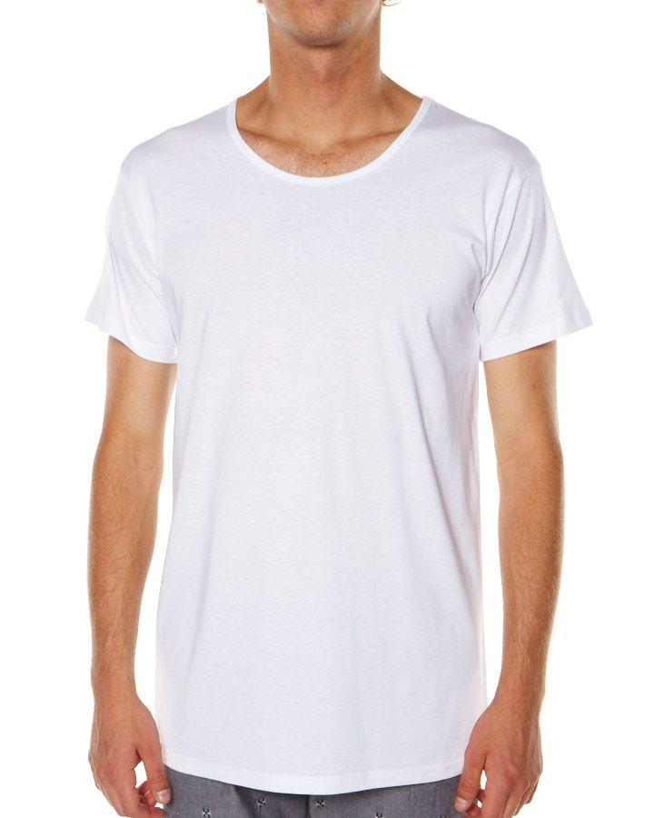 TVG Essentials: 7 Best T-Shirt Brands : The Versatile Gent