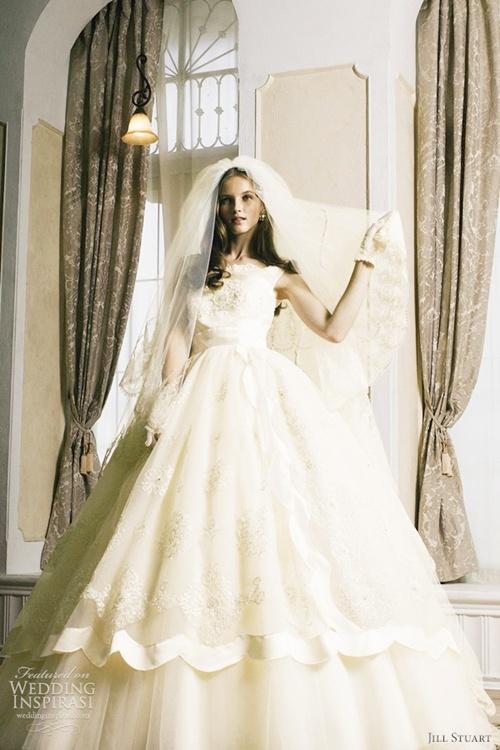 /jill-stuart-wedding-dress-2012.jpg