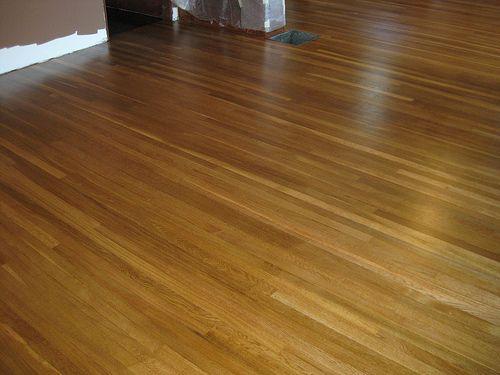 36 Best Flooring Images On Pinterest Wood Flooring
