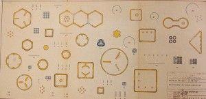 Van Eyck play furniture | Visual Art Research