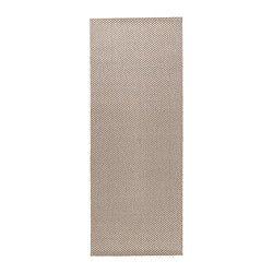 Tappeti da esterno e zerbini | Esterni - IKEA