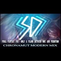 Chronamut - #Perdition ( #FinalFantasy VIII VGMix) by #Chronamut on SoundCloud http://ShawnDall.com #techno #trance #music #audio #vgmusic #gamemusic #soundcloud #song #newgrounds