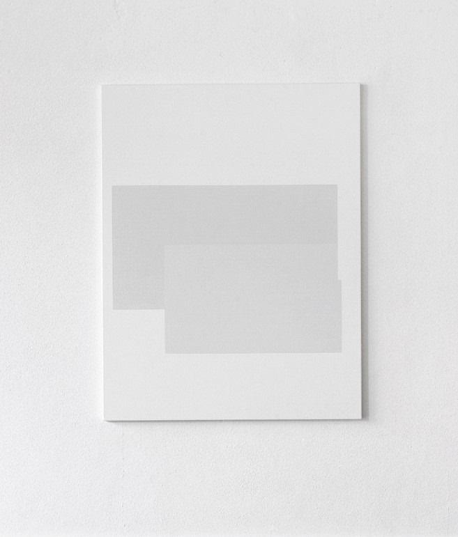 Best 25 minimal font ideas on pinterest minimalist font for Minimal art generator