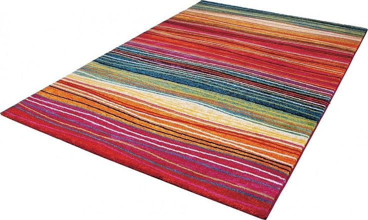 Kusový koberec Art 20773/110 č.1