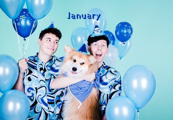 The calendar's gr8 and all but the DOG VIDEO IS PREMIUM CONTENT (that we honestly don't deserve)