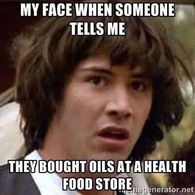 67ab4c64cca92a2ce474210515e40c30 essential oil meme mom humor 53 best essential oil memes images on pinterest essential oils,Doterra Meme