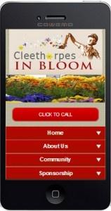 Cleethorpes In Bloom - Cleethorpes