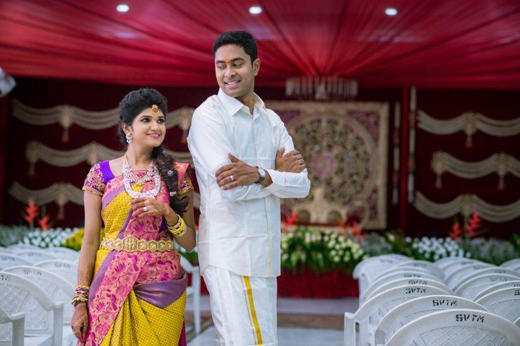 Prabha Lakshmi kumar (7)