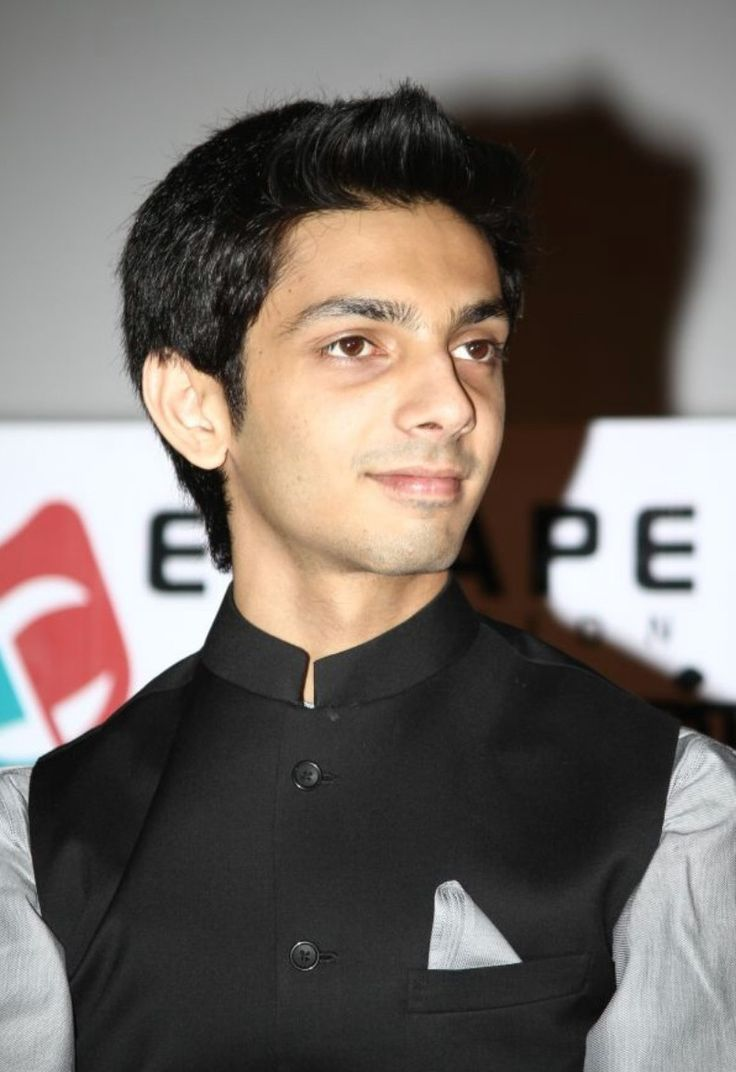 Anirudh Ravichander is expected to be the music director of Super star's next film with Dhanush. #kollywood #updates from #chennaiungalkaiyil.